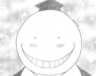 ansatsukyoshitsu_sense_20120827195940.jpg
